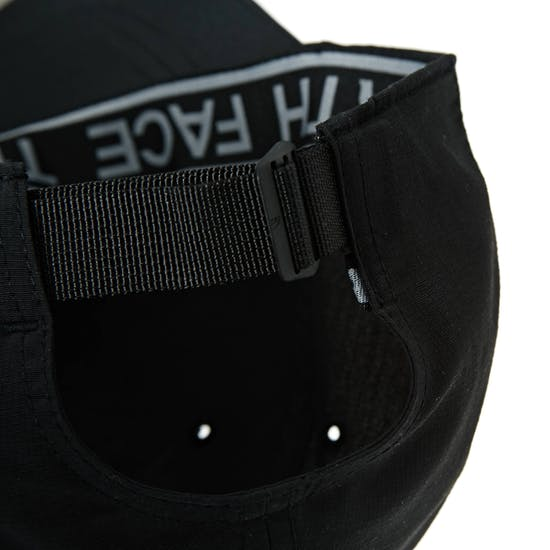 Casquette North Face Horizon Ball