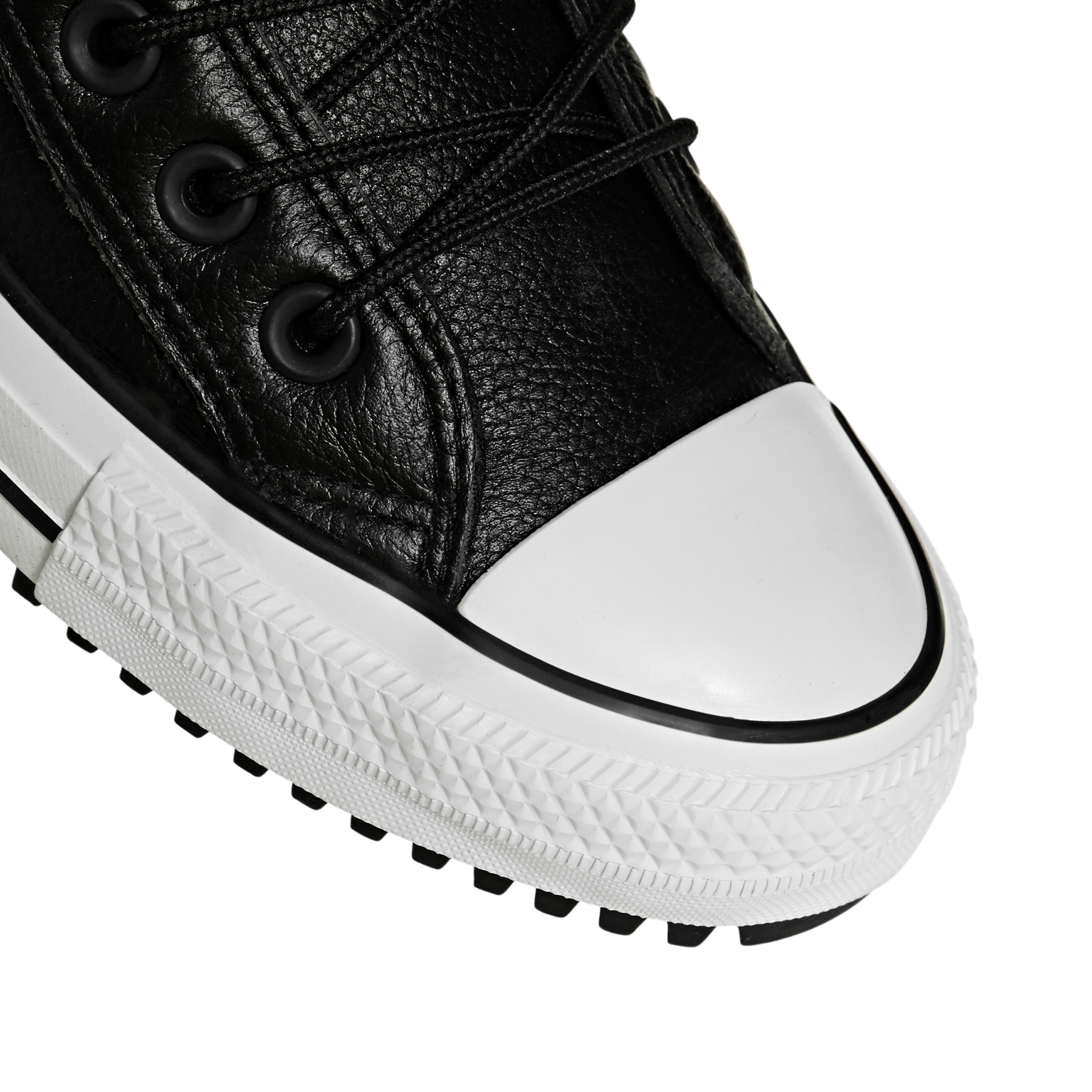 Converse Chuck Taylor All Star Pc Boot Hi Shoes | Free