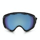 Masque de snow Oakley Canopy