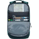North Face Microbyte Backpack