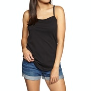 SWELL Thin Strap Ladies Tank Vest
