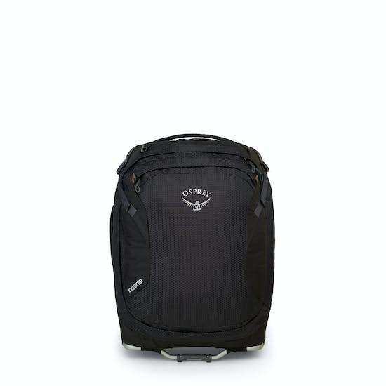 Osprey New Ozone 36 Luggage