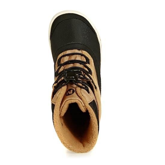 Merrell Snow Bank 2 WTPF Kids Boots