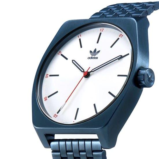 Reloj Adidas Originals Process_M1
