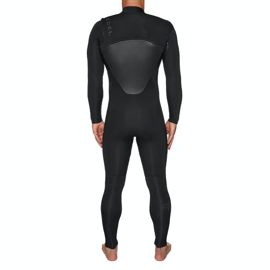 Xcel Axis X 5/4mm Chest Zip Wetsuit
