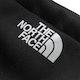North Face Windwall Neck Gaiter