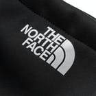 North Face Windwall Neck Gaiter