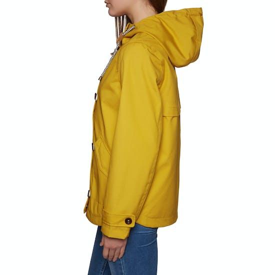 Joules Coast Womens Jacket