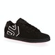 Etnies Fader Womens Shoes