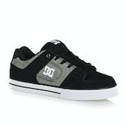 DC Pure SE Shoes