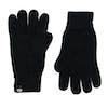 Animal Fairmount Gloves - Black