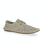 Sanuk W Bianca Perf Ladies Trainers
