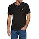 Levi's Original HM Short Sleeve T-Shirt