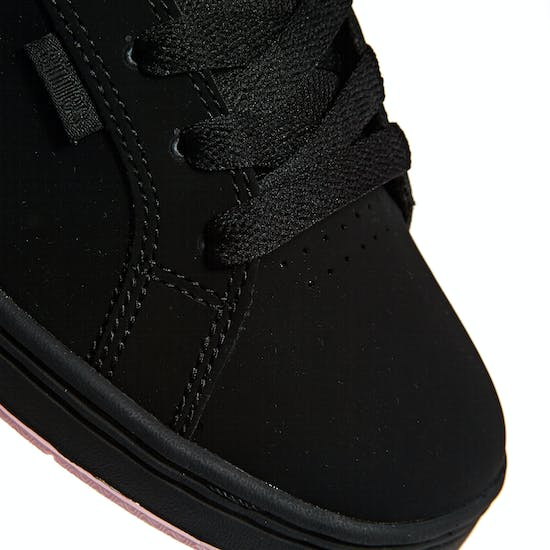Etnies Fader Ladies Trainers
