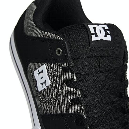 DC Pure SE Schoenen