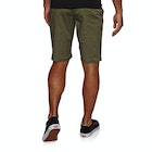 Volcom Frickin Modern Stretch Mens Walk Shorts