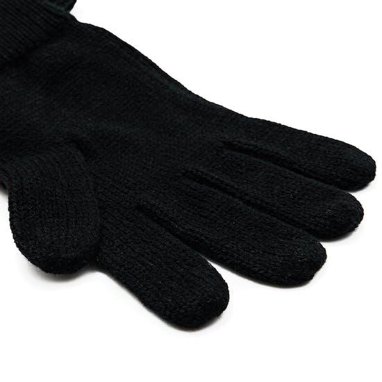 Animal Fairmount Gloves