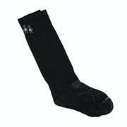 Snow Socks Smartwool PhD Ski Ultra Light