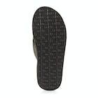 Sanuk M Yogi 4 Sandals