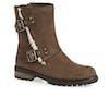 UGG Niels Ii Womens Boots - Chipmunk