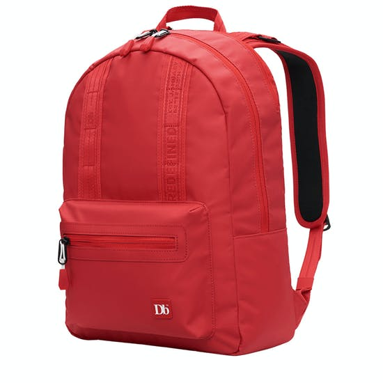Douchebags The Avenue Backpack