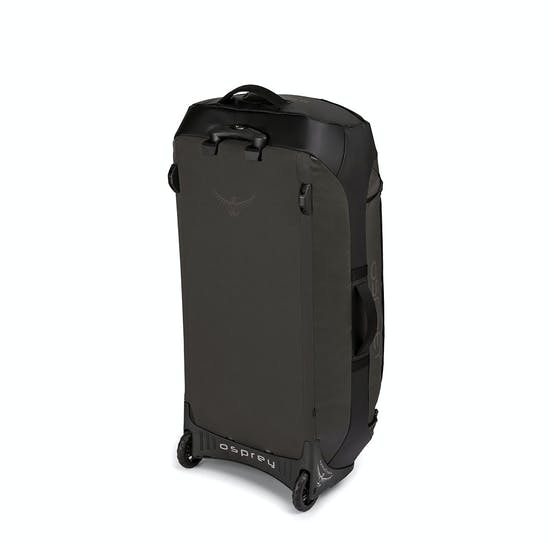Osprey Rolling Transporter 120 Luggage