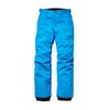 O Neill Pb Anvil Snow Pant - Dresden Blue