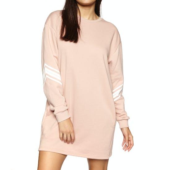 SWELL Hackney Sweater Dress