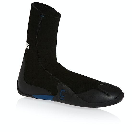 C-Skins Session 3mm Adult Split Toe Wetsuit Boots