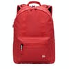 Douchebags The Avenue Backpack - Scarlet Red