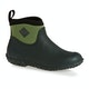 Muck Boots Muckster II Ankle Womens Wellies