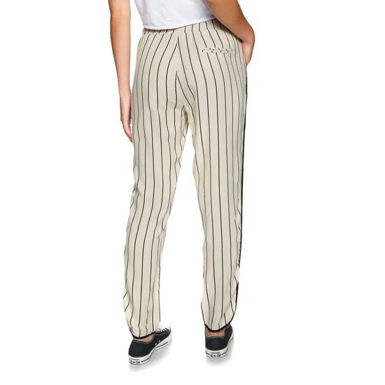 Pantalon Femme SWELL Bay Slim Fitted