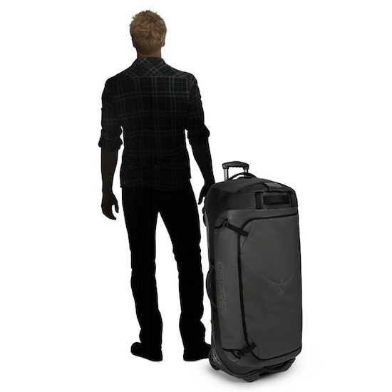 Osprey Rolling Transporter 120 Check-in Bagage