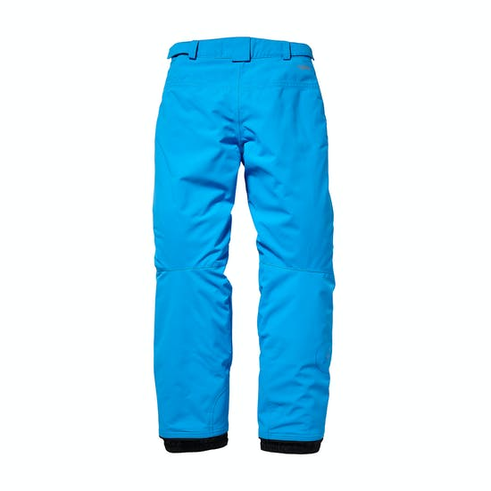 O Neill Pb Anvil Snow Pant