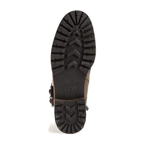 UGG Niels Ii Womens Boots