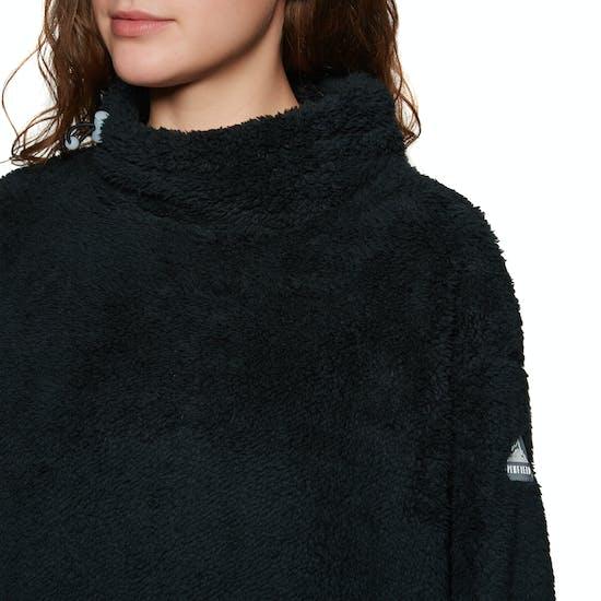 Penfield Sylvan Womens Fleece
