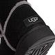 UGG Classic Short Spill Seam Damen Stiefel