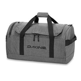 Dakine EQ 50l Duffle Bag - Carbon