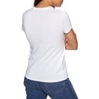 Levi's Perfect Ladies Short Sleeve T-Shirt