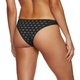Amuse Society Rochelle Skimpy Bikini Bottoms
