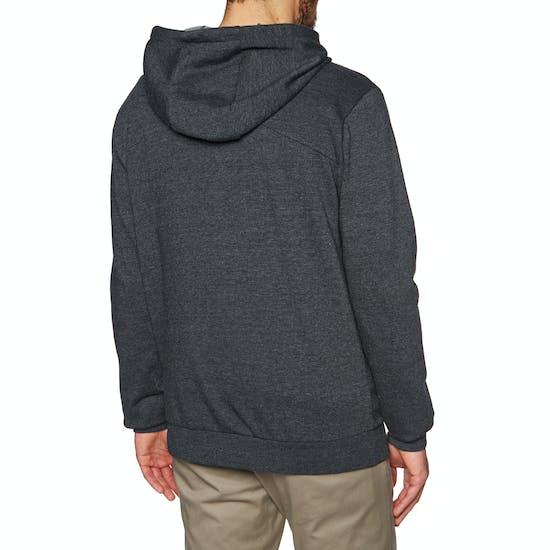 Volcom Iconic Zip Hoody