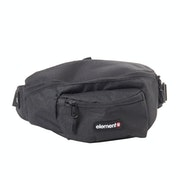 Element Posse Hip Sack Bum Bag