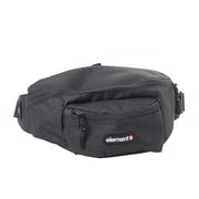 Element Posse Hip Sack Mens Bum Bag