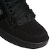 DC Pure High Top SE Womens Shoes
