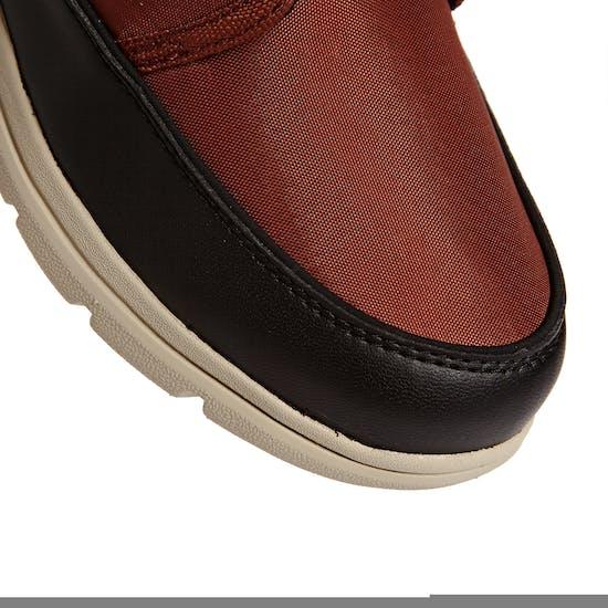 Sorel Explorer Carnival Stiefel
