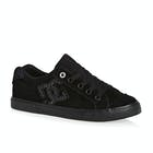 DC Chelsea SE Ladies Trainers