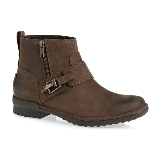 2c854e14818 UGG Cheyne Womens Boots - Free Delivery options on All Orders from ...