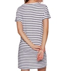 SWELL Sunset Stripe Dress