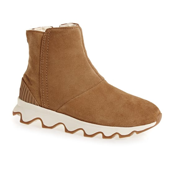 fb23fc5dbd80a Sorel Boots & Shoes | Free Delivery* at Surfdome