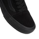 Vans Old Skool Pro Shoes